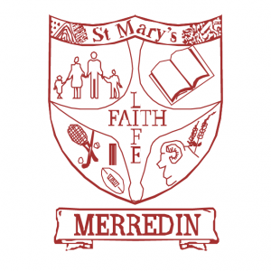 School Logo & Motto