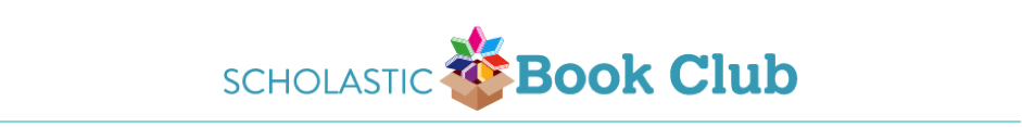 Scholastics Bookclub