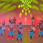 Catholic Performing Arts 2021