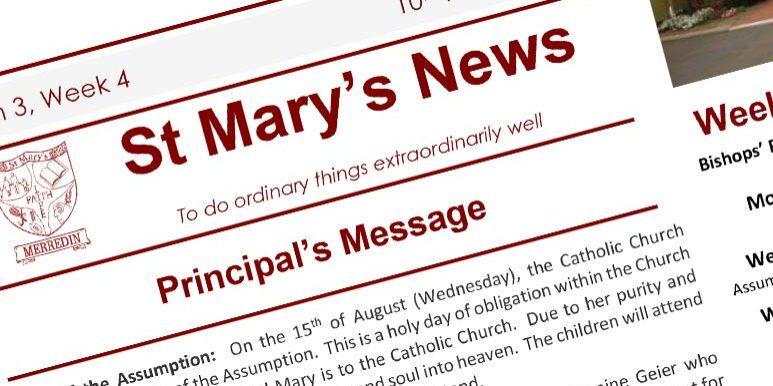home-newsletter